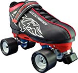 Pacer ATA-600 Mens Speed Skates