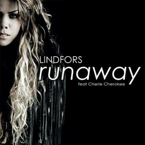 Runaway (Radio Edit) [feat. Cherie Cherokee] (Cherokee Radio)