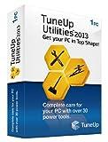 TuneUp Utilities 2013: 1 User (PC)