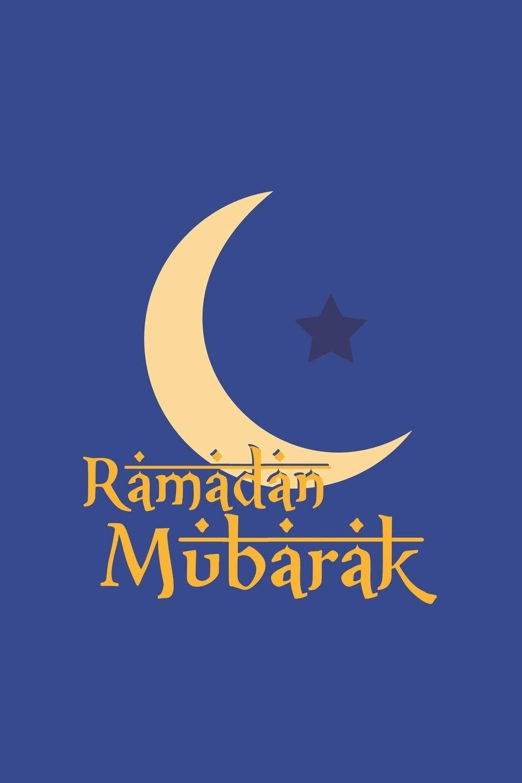 Ramadan Mubarak Mecca I Quran I Ramadan Kareem I Muslim Holiday I Islam I Holidays I Gift I Celebrate I Muslim S Journal Publishing Journal Notebook Publishing 9781713441847 Amazon Com Books