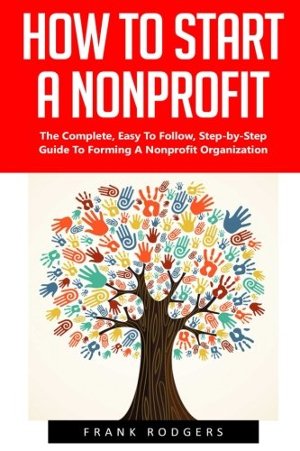 Sample Nonprofit Business Plans