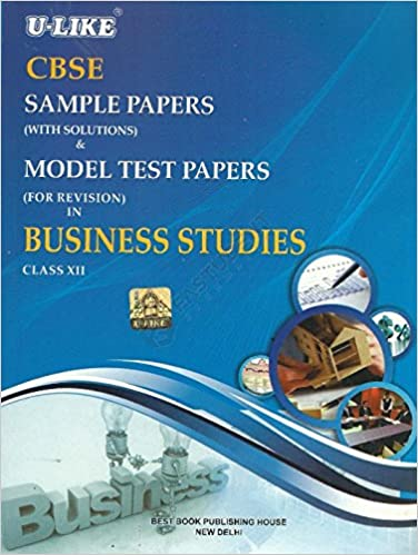 U like sample papers with solutions in business studies for class u like sample papers with solutions in business studies for class 12 cbse 2015 edition amazon best book publishing competition book books malvernweather Choice Image