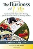 img - for The Business of Life book / textbook / text book