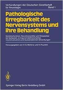 epub professional net 20 generics programmer to