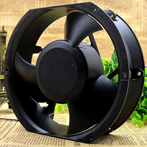 .Z.GN 24V 55.20W Hope Senlan Inverter Fan for SUNON PSD24H0AZBX-A 2