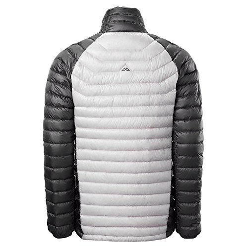 Ultralight Jacket Kathmandu Down Men's XT ApqSHWU