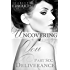 Uncovering You 6: Deliverance