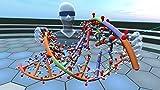 Nanome [Instant