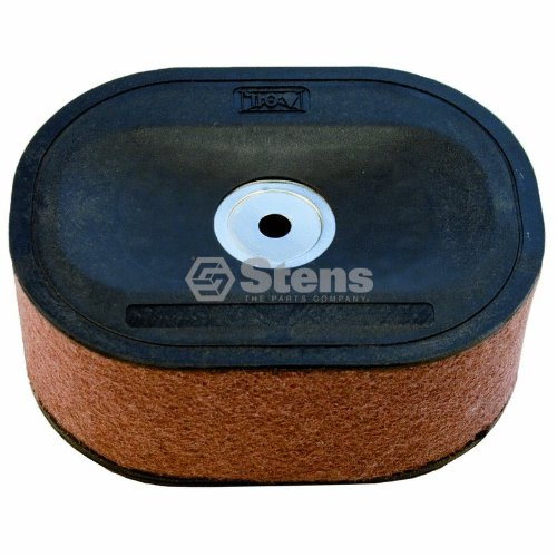 Stens 605-672 Air Filter Combo, Black (Filter Air Stihl 066)