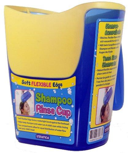 trendykid-shampoo-rinse-cup