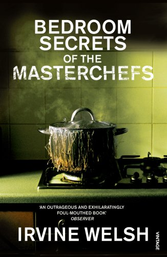 Used, Bedroom Secrets of the Master Chefs for sale  Delivered anywhere in USA