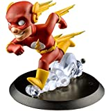 QMx The Flash Q Figure