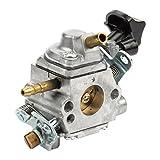 Harbot C1Q-S183 Carburetor for Stihl BR600 BR550