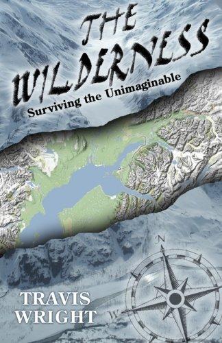 Download The Wilderness: Surviving the Unimaginable pdf epub