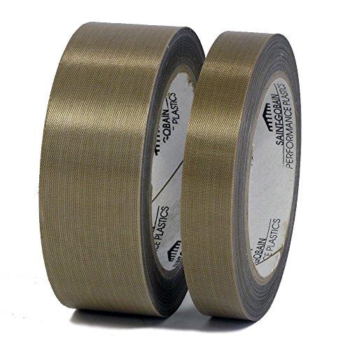 saint-gobain-sg25-03-professional-industrial-high-temperature-ptfe-fiberglass-fabric-tape-1-1-2-inch