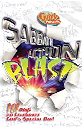 Sabbath Action Blast