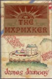 img - for The Mapmaker by James Jauncey (1995-06-03) book / textbook / text book