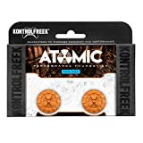 KontrolFreek Atomic Performance Thumbsticks for PlayStation 4 Controller