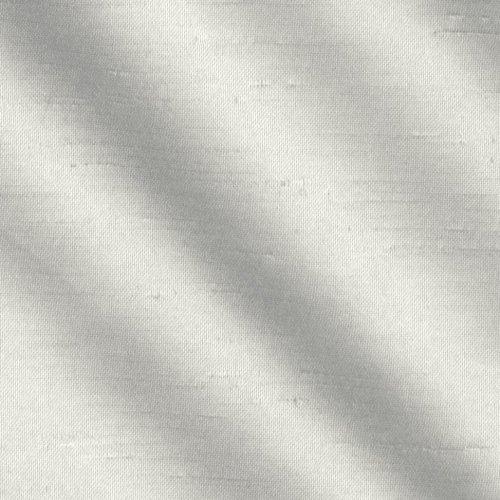 Ben Textiles Shantung Sateen Fabric by The Yard, White (White Brocade Skirt)