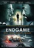 Endgame [Import]