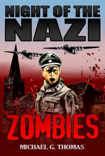 Night-of-the-Nazi-Zombies