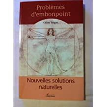 Problemes d'embonpoint -nouv.solutions n
