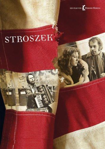 Stroszek Film
