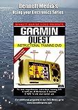 GARMIN QUEST / QUEST 2