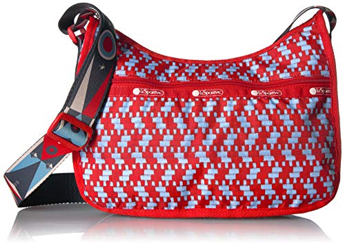 Hobo LeSportsac Classic Classic Handbag Hobo Handbag Cimarron Cimarron LeSportsac qAYq4S