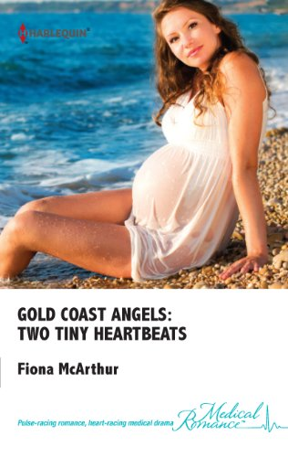 gold-coast-angels-two-tiny-heartbeats