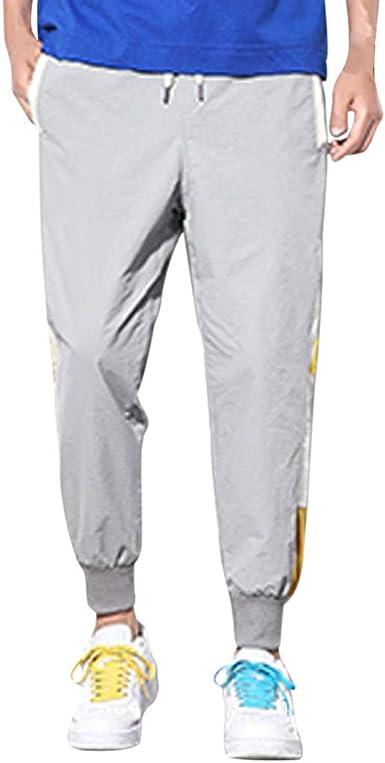 Pantalones Sanitario Hombre Pantalones Vaqueros Negros ...