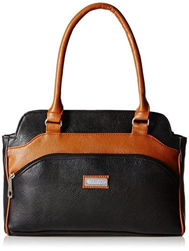 Women #39;s Shoulder Bag