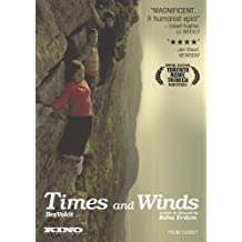 Times and Winds (English Subtitled)