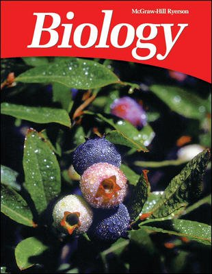 Biology 11 12 Atlantic Edition --2002 publication : BULLARD ET AL