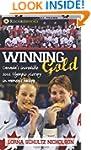 Winning Gold: Canada's incredible 200...