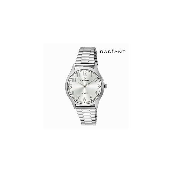 Reloj mujer RADIANT NEW RETRO RA334202