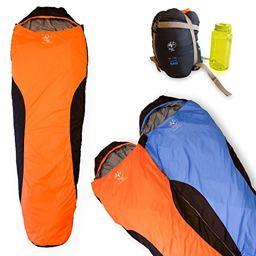 Outdoor Vitals Lightweight Backpacking Compactable product image