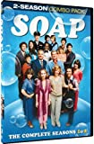 SOAP - Complete Seasons 1 & 2