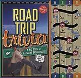 Road Trip Trivia, , 1570548250