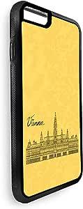 ايفون6 اس بتصميم معالم عالمية - فيينا
