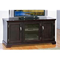 Leick 81350 Riley Holliday TV Stand