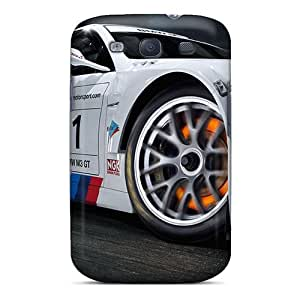 Awesome Cases Covers/galaxy S3 Defender Cases Covers(bmw M3 Gt)