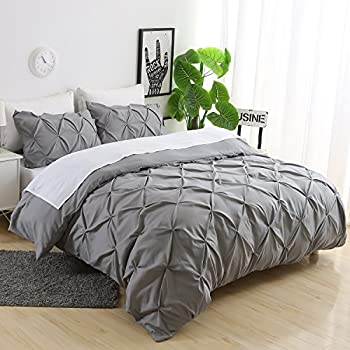 comforter cotton red covers duvet top check buffalo quilt cover plaid inventiveness grey tremendous