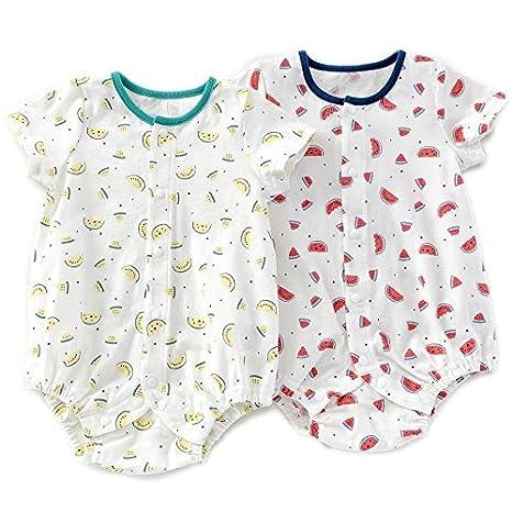 62c4d32c0ef01 Piccolo (ピッコロ ) ボディシャツ (60~70cm) キムラタンの子供服 (