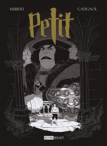 Petit - Das Ende einer Dynastie