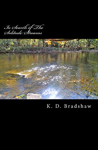 [Book] In Search of The Solitude Streams<br />D.O.C