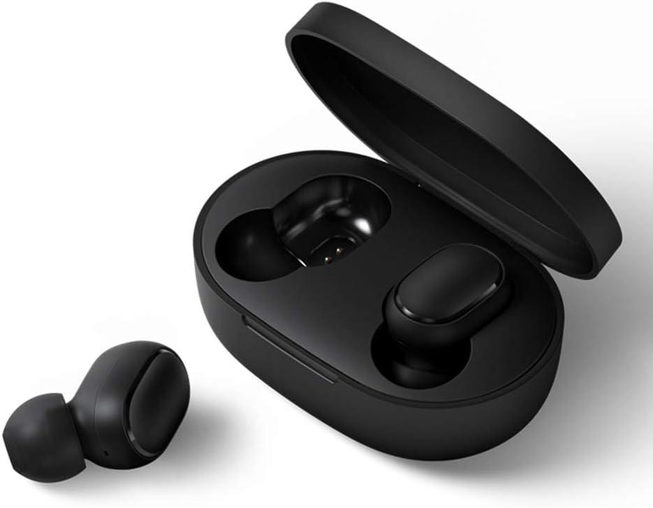 Xiaomi Mi True Wireless Earbuds Silvercrest STSK 2 B2 Lidl Kopfhörer