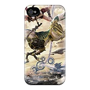 New Final Fantasy Xiii Cases Compatible With For HTC One M8 Phone Case Cover