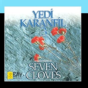 music yedi karanfil