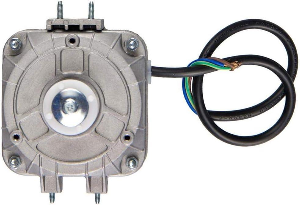 Remle – Motor multianclaje para ventilador frigorífico: Amazon.es ...